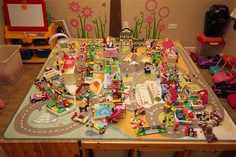 Lego City Rug by Lego City Rug Ehsani Rugs