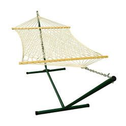 Hammock With Stand And Mosquito Net hammocks with stand and mosquito netting