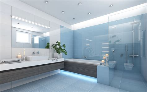 trends in bathroom design hot 2018 trends in bathroom design and decor