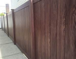 vinyl fence colors home special must renovation tips the forum
