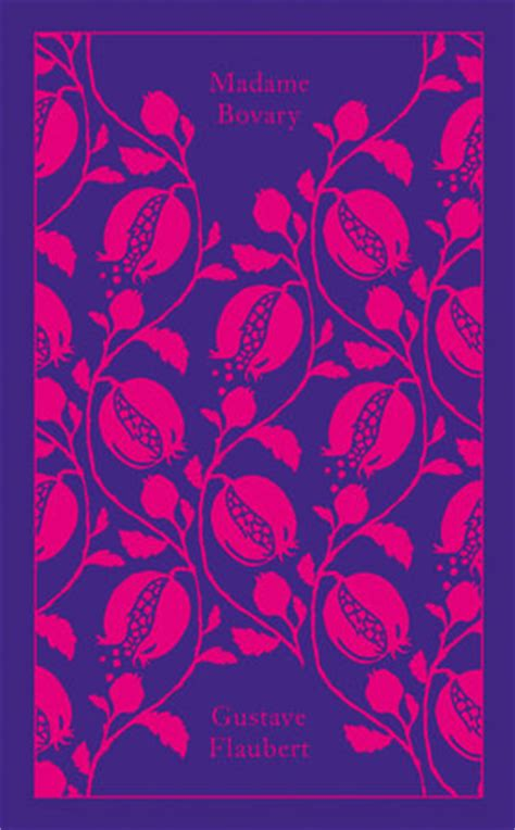 madame bovary penguin classics pride and prejudice by austen penguin books usa