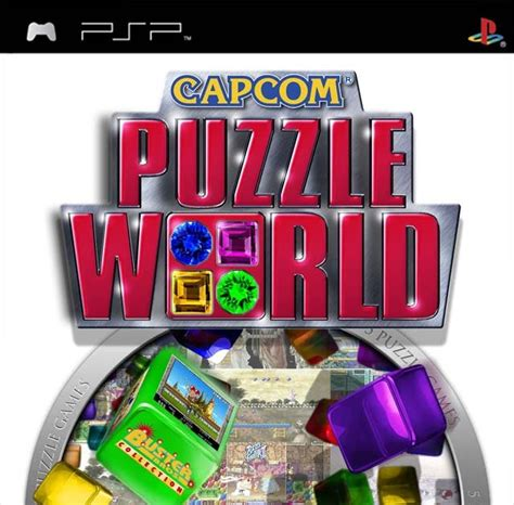 theme hospital psp iso psp capcom puzzle world hiero s iso games collection