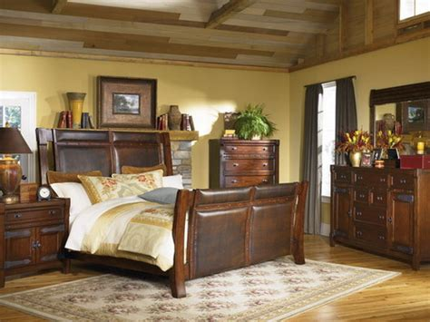 names of bedroom furniture popular interior house ideas