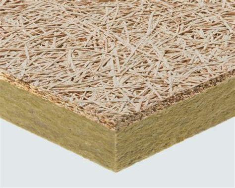 pannelli isolanti per soffitti interni celenit acoustic mineral a2 pannello isolante composito