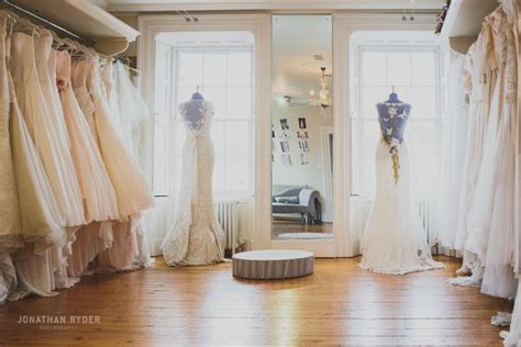 The Bridal Shop by Ivory And Pearl Bridal Boutique Bridal Shop Wedding