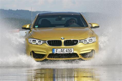 Auto Bild Allrad Reifentest 2015 by Reifen Tests 2015 Sommerreifen Und Ganzjahresreifen