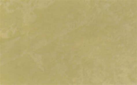 behr faux paint faux painting finish venetian plaster 42