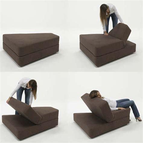 divani futura il divano futura in stile quot aeroporto quot ideare casa
