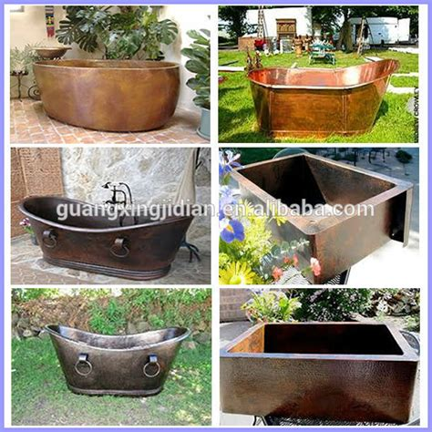 used copper bathtubs for sale used copper bathtubs for sale 28 images copper bath