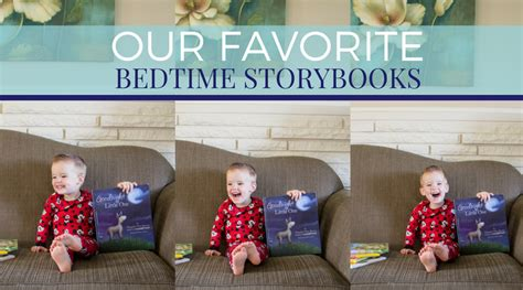 The Last Goodnight Contest by Our Favorite Bedtime Storybooks A Giveaway The