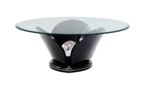 round table wing coffee table wing finkeldei
