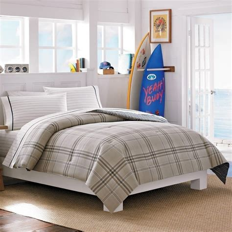 twin xl bed sheets bed sheets twin xl spillo caves