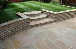 paving stoke patios house by house