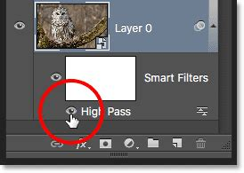 high pass filter vs smart sharpen sharpen images in photoshop with the high pass filter
