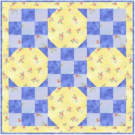 Baby Quilt Patterns For Beginners by Ragamuffin Quilts Sweet Baby Quilt Pattern For Beginners