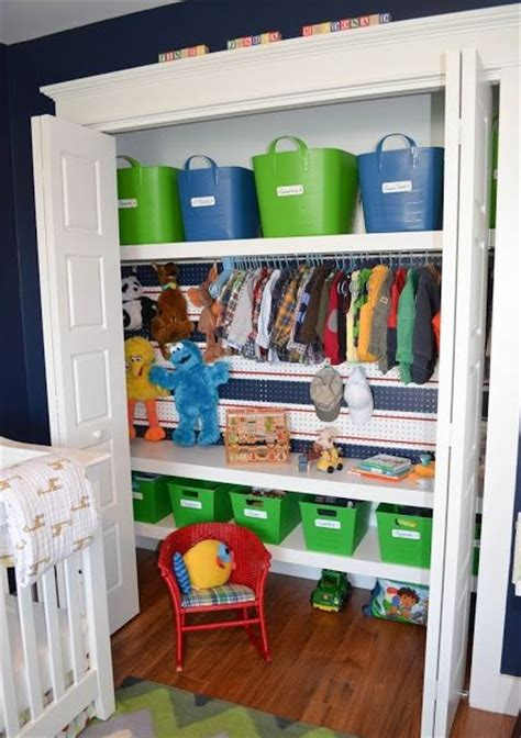 Closet Child by Closet Organizer Keeping Your Kid S Closet Neat Tidy