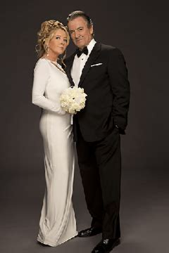 victor nikki newman victor and nikki newman wikipedia