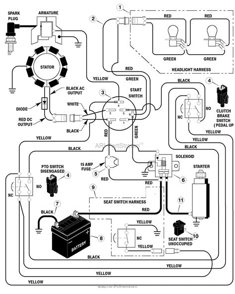 centurion 3000 wiring diagram cs 1200 centurion 3000 cs