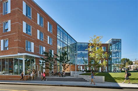 Mba Colleges In Salem by Leftfield Portfolio College Salem State