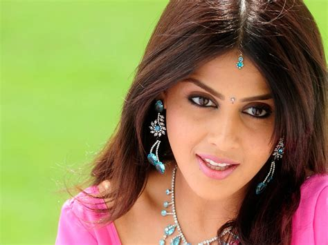 wallpaper free bollywood genelia d souza bollywood actress wallpapers download