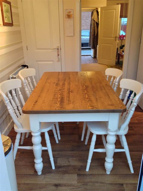 Upcycled Dining Room Table Upcycled Dining Room Table Room Image And Wallper 2017