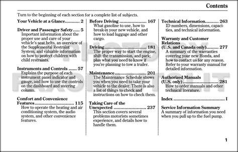 2004 honda odyssey service manual free printable 2004 honda odyssey navigation owners manual ebay 2004 honda odyssey owners manual original oem odyssey owner guide book ebay