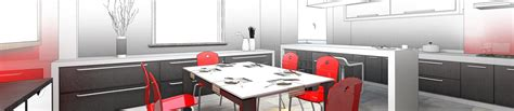 3d Kitchen Design App 3d Kitchens Design App Inside