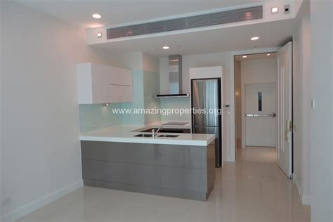 2 bedroom condos for sale 2 bedroom condo for sale q langsuan 5 amazing properties