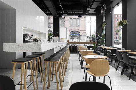 places open new york breakfast restaurants 10best restaurant reviews