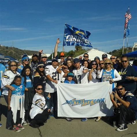 san diego chargers win loss record poll are you hoping for a chargers win or loss today
