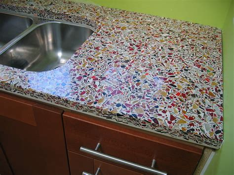How To Polish Kitchen Cabinets concrete countertop inexpensive ikea cabinets were