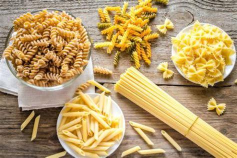 alimentos con hidratos de carbono alimentos con hidratos de carbono dieta y nutrici 243 n