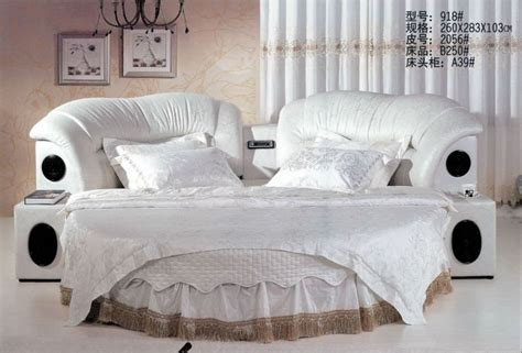 round queen bed 2015 luxury round beds australia queen size buy round