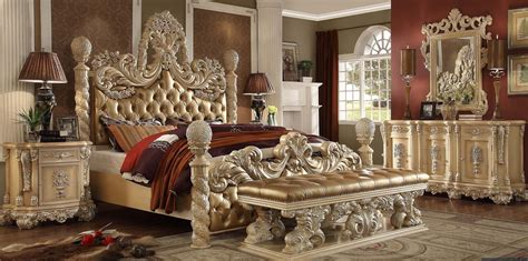 european home decor wood carving european style luxury king bed gallery of