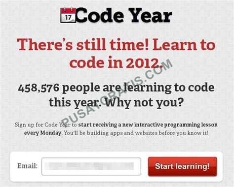 belajar desain cara mudah membuat website menggunakan joomla belajar coding website desain html php css javascript