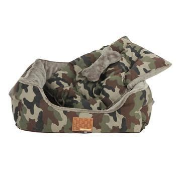 camouflage dog bed 17 best images about puppia on pinterest dog jacket rain coats and dog carrier