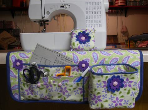 sewing pattern organizer sewing machine mat organizer tutorial bumbleberries boutique