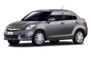 Maruti Suzuki Dzire Vxi Colours New Dzire Vxi Features Specs Price Mileage Ecardlr