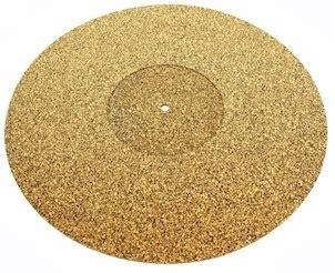 1 Foot By 1 Foot Cork Mats - tonar cork and rubber mat vinylvinyl