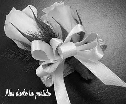 imagenes de luto para una vecina im 225 genes de rosas de luto rosas negras con frases de dolor