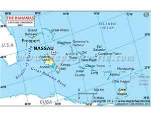 Floor And Decor Store Hours bahamas latitude and longitude map