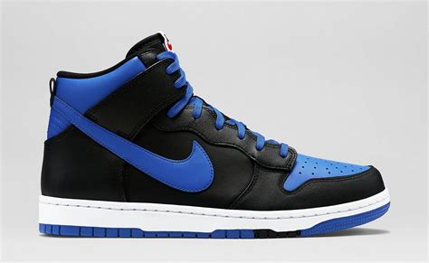 nike com more nike dunks that look like air jordans sole collector