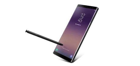 Samsung Galaxy Note 10 8gb Ram by Xiaomi Mi 9 Vs Samsung Galaxy Note 10 8gb Ram 48mp Cameras