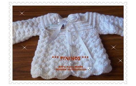 conjuntos tejidos para bebes recin nacidos newhairstylesformen2014 tejidos para bebes recien nacidos