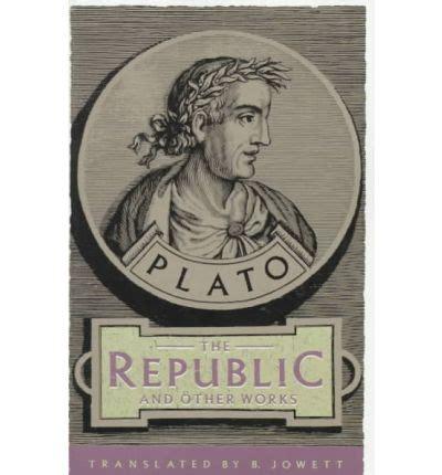 Plato Crito Essay by Plato Crito Essays Writinggroup361 Web Fc2