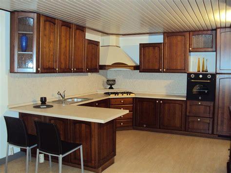 cucina classica cucina classica mod cucine a prezzi scontati
