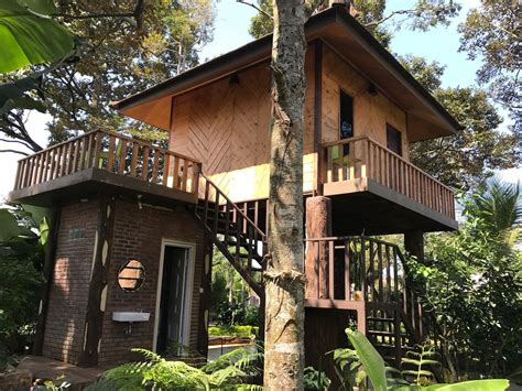 13 unique stays in bandung that are perfect for your next 13 unique stays in bandung that are perfect for your next