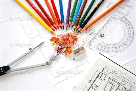 what is interior designing options for aspiring designers the opus way