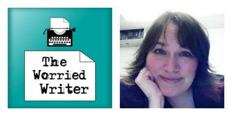 Author Diane Rich by Diane Rich The Worried Writer