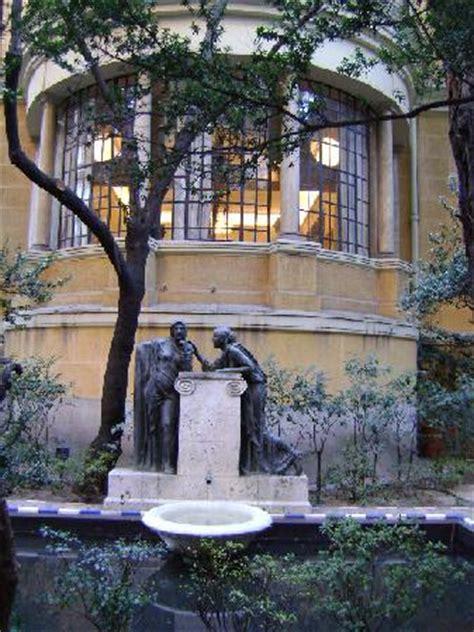 casa de sorolla madrid foto de museo sorolla madrid casa museo sorolla madrid